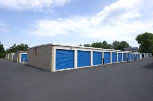 Self Storage Disaster Or Black Friday What S The