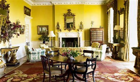 habitually chic faringdon house interiors sale