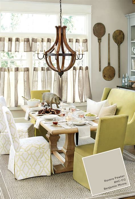 Ballard Design Catalog paint colors from ballard designs spring 2015 catalog