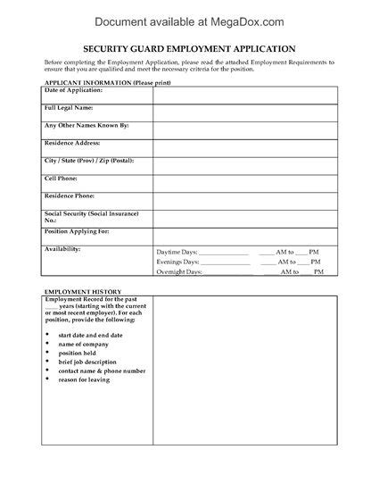 Police Incident Report Template Word