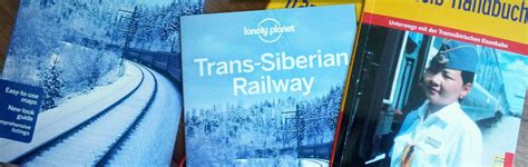 through siberia and manchuria by rail classic reprint books the trans siberian railway in books links transsib