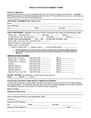Printable Gold Card Application Harris County