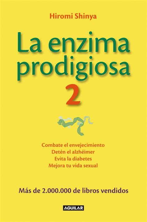 descargar libro prohibited book 2 descargar el libro la enzima prodigiosa 2 gratis pdf epub