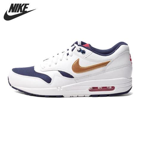 Nike Air 1 Original aliexpress buy original new arrival nike air max 1