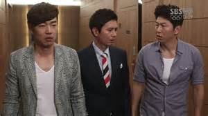 Dvd Drama Korea A Gentleman S Dignity added korean drama a gentleman s dignity episode