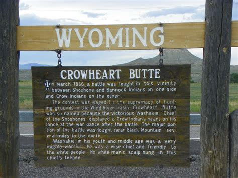 unique town names 10 unique wyoming town names and stories