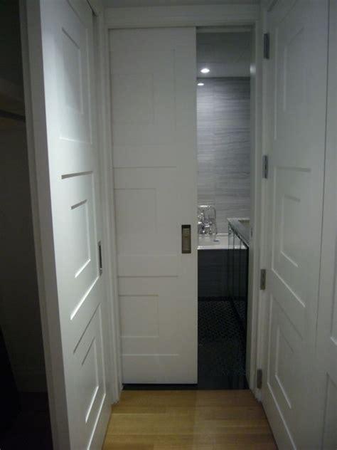Supa Doors Panel Doors Contemporary Interior Doors Interior Doors Nyc