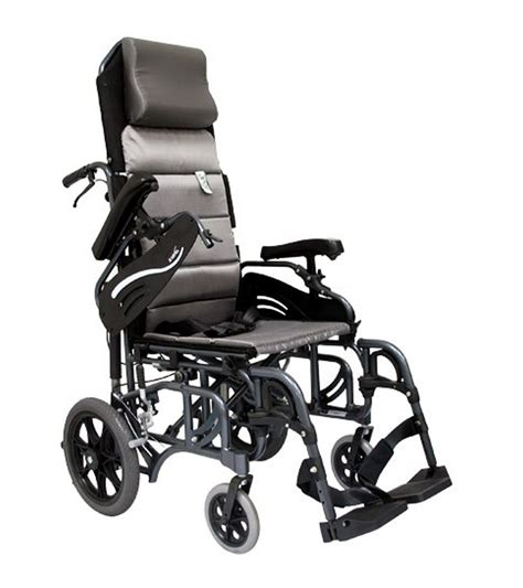 recliner wheel chair reclining back wheelchairs recliner manual wheelchair