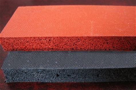 where can i buy foam for upholstery smooth fabric impression foam rubber sheets buy smooth