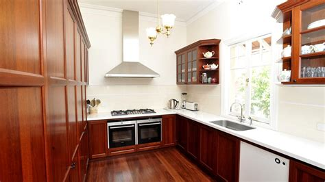 flat pack kitchen cabinets perth kitchen cupboards kitchen cabinet doors perth hi gloss