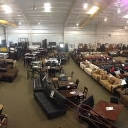 Furniture Stores In Knoxville Tn by American Freight Furniture And Mattress Last Updated