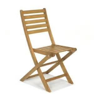 chaise de jardin tangara alin 233 a