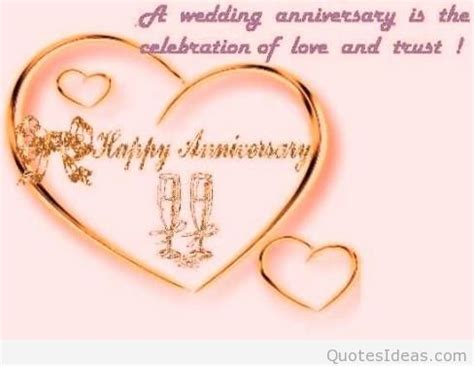 Wedding Anniversary Wishes 10 Years by Happy 10rd Marriage Anniversary Quotes Wallpapers Hd