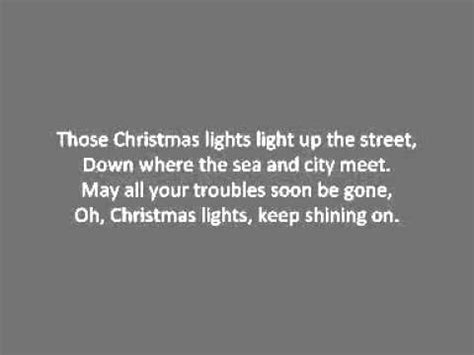 coldplay christmas lights listen and discover music at