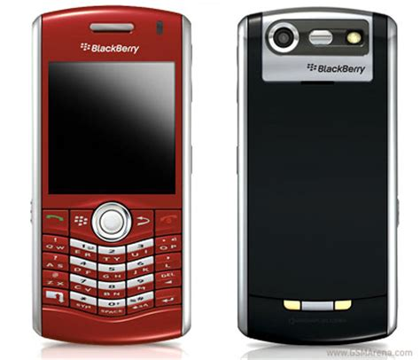 Handphone Blackberry Pearl blackberry pearl 8110 pictures official photos