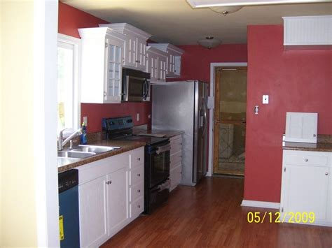 replacement kitchen cabinets for mobile homes top replacement kitchen cabinets for mobile homes kitchens
