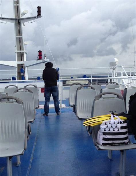 ferry quiberon belle ile un week end entre filles 224 belle ile en mer le palais
