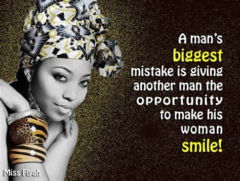 famous black queen quotes sayings  quotations picsmine