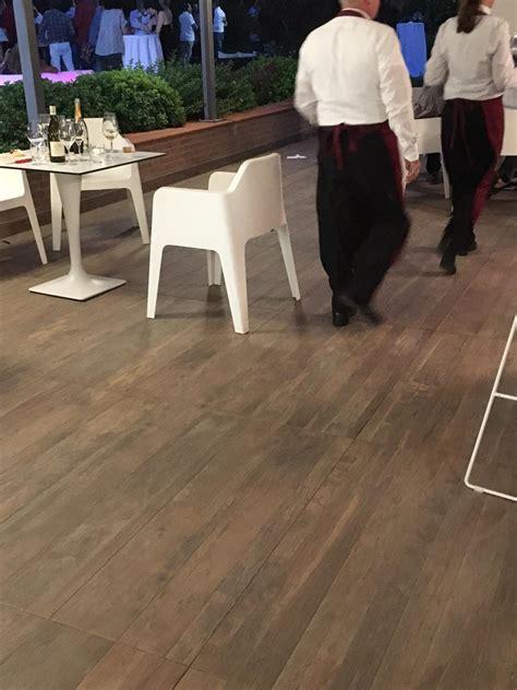piastrelle di gres pavimenti in piastrelle di ceramica e gres a vicenza e
