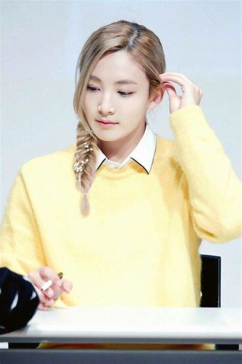 braided hairstyles seventeen this exists a fan braided jeonghan s hair seventeen