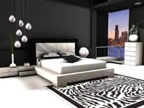 Stylish bedrooms bedroom interior designs and decor ideas