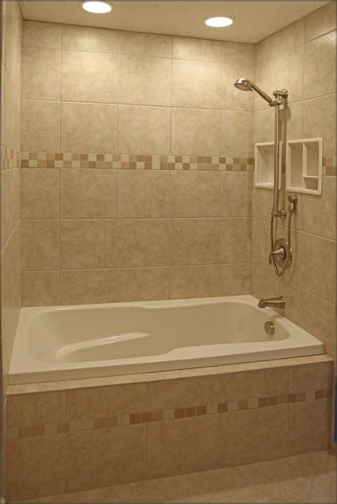 small bathtubs shower combos small bathroom with alcove bathtub shower combo and