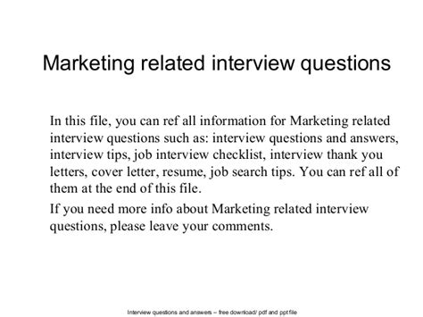 Marketing related questions for sbi po exam date