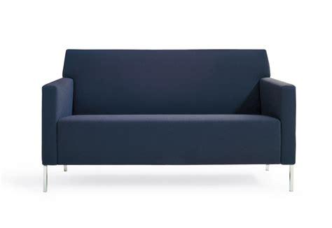 steel sofa steel sofa by moroso stylepark