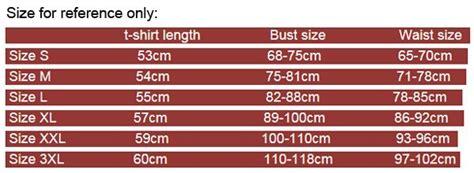 Korset Pinggang Hs tv shapers neotex slimming shirt for waist corset