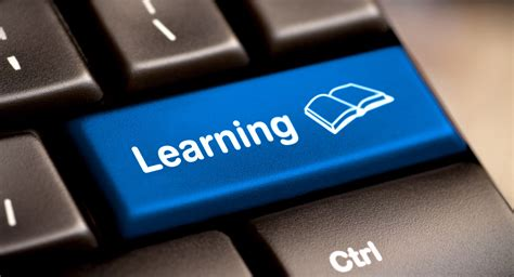 Mba Regular by What Is Better Mba Distance Learning Or Mba Or