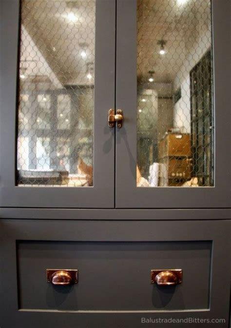 copper kitchen cabinet hardware 76 best images about copper hardware on pinterest