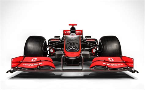 Mclaren Mercedes Wallpapers - Wallpaper Cave F1 Mercedes Mclaren Wallpaper