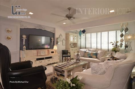 interior design apartment singapore pasir ris ea interior design interiorphoto