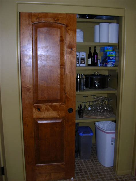 Pet Pantry Peoria Il by Acme Works Photo Gallery 2