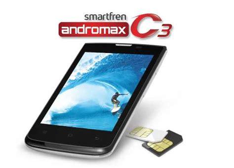 Baterai Altic Power Andromax H11038 C3 androidmodz cara root andromax c3