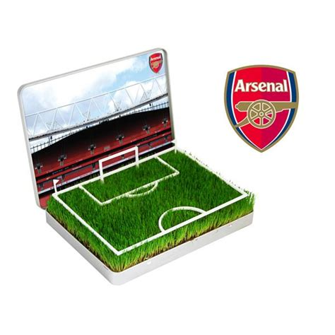 arsenal gifts arsenal gifts presents ideas gift finder seek gifts