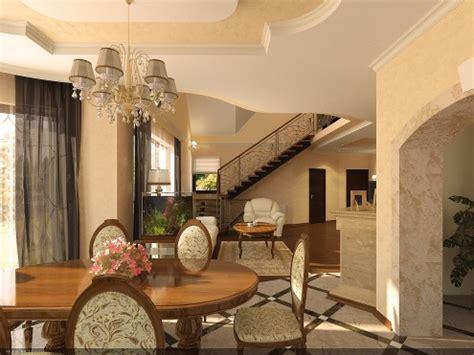 classic home interior design classic interior design