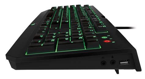 Razer Blackwidow Ultimate Elite Mechanical Gaming Keyboard by Razer Blackwidow Ultimate Stealth Edition Elite Mechanical