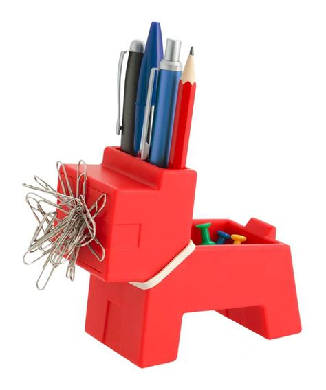 Desk Tidy by J Me Rocky Desk Tidy Designer Homeware Sale J Me