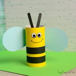 Arts And Craft With Toilet Paper Rolls - easy peasy and crafts for coloring pages