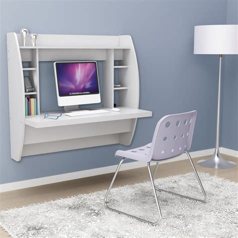 best small computer desk small computer desk a cost cutting choice for modern