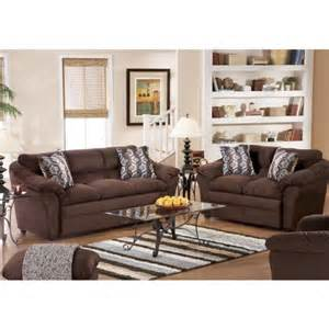 Brown Living Room Decor Livingrooms Brown Living Rooms Ideas For Living Room House Ideas Decorating Living Rooms