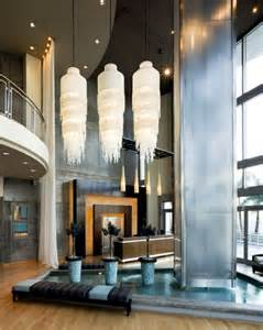 source for modern interior ideas bring the environment