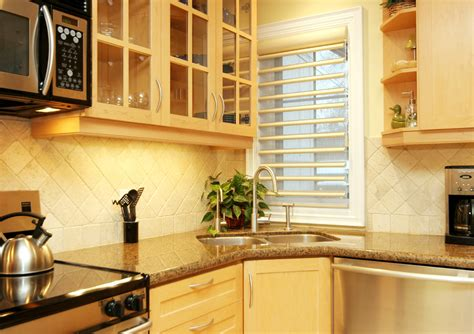 utility sink backsplash corner utility sink kitchen traditional with apron sink