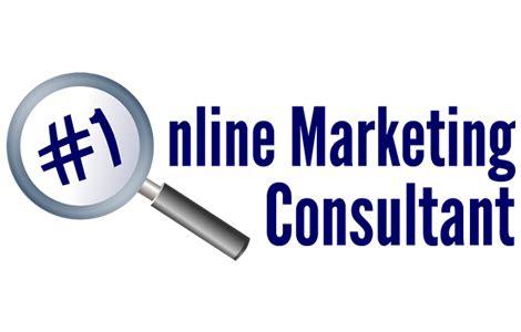 Marketing Advisor by Portfolio Marketing Consultant