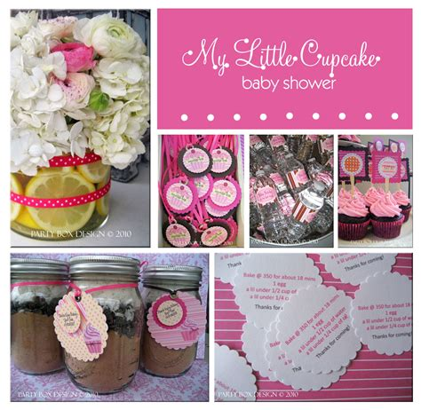 five fabulous baby shower ideas and themes skip to my lou - Theme Baby Shower