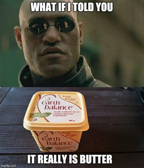Hippie Meme - hippie butter imgflip