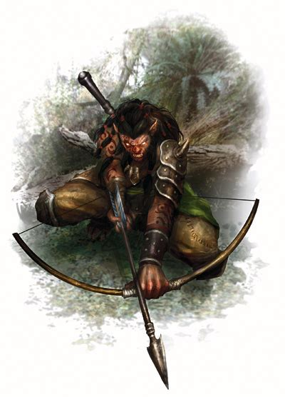 collected wisdom of rangers outfielder a pathfinder s guide to eberron shifters in pathfinder