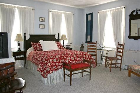 northey street house bed and breakfast northey street house bed and breakfast updated 2018