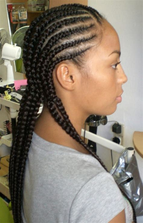 difrent weave braiding hair styles images different styles of big cornrow braids hairstyles